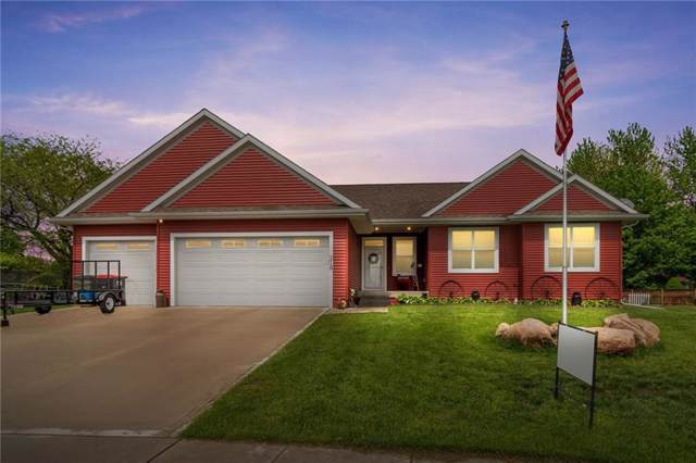 218 Park View Lane, Madrid, IA 50156 (MLS #594492) :: Better Homes and Gardens Real Estate Innovations