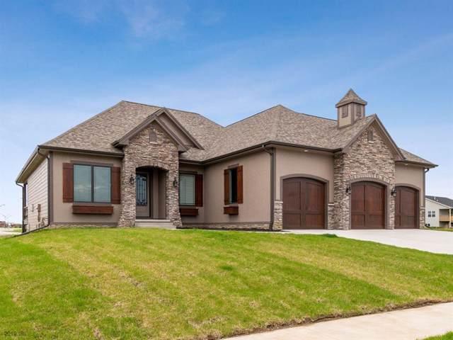 2357 Stonewood Court SW, Altoona, IA 50009 (MLS #594516) :: Moulton Real Estate Group