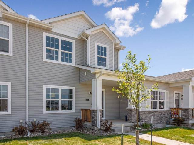 1945 S Warrior Lane, Waukee, IA 50263 (MLS #594520) :: Better Homes and Gardens Real Estate Innovations