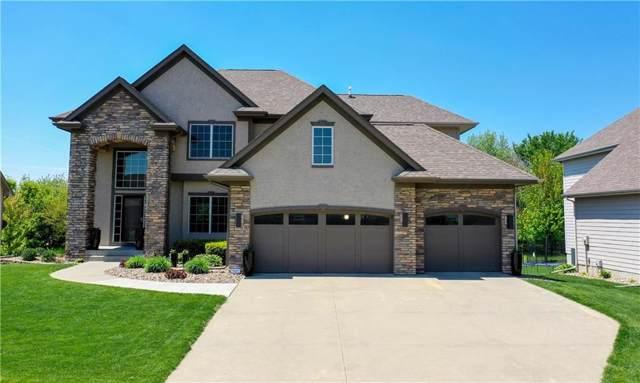 1714 Driftwood Drive SW, Altoona, IA 50009 (MLS #594549) :: Moulton Real Estate Group