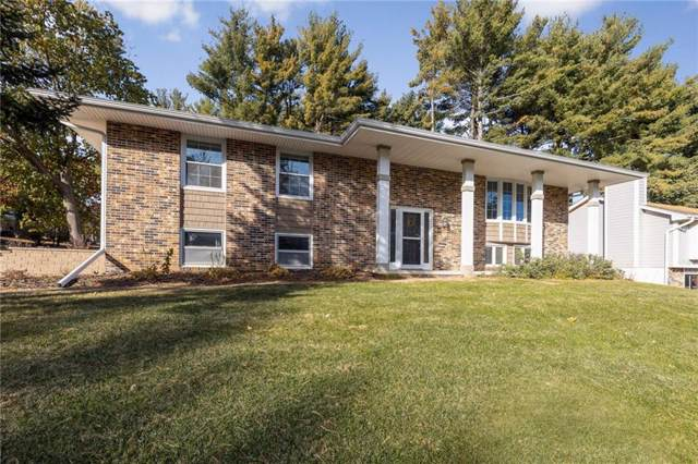 712 47th Street, West Des Moines, IA 50265 (MLS #594580) :: Moulton Real Estate Group