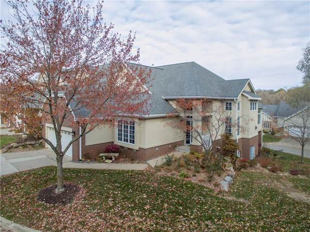 2856 Druid Hill Drive, Des Moines, IA 50315 (MLS #594586) :: EXIT Realty Capital City