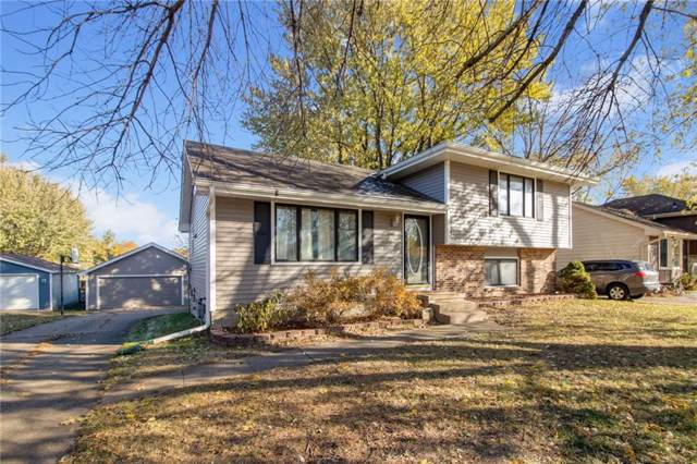 413 22nd Avenue SW, Altoona, IA 50009 (MLS #594624) :: Moulton Real Estate Group