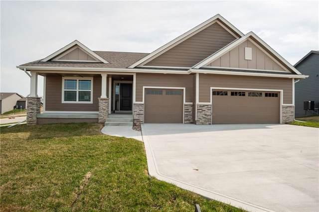 3216 13th Avenue SE, Altoona, IA 50009 (MLS #594648) :: Moulton Real Estate Group