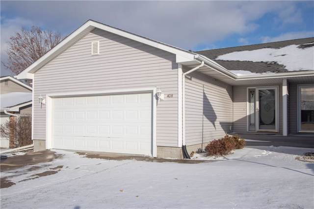 408 S P Street, Indianola, IA 50125 (MLS #594762) :: Moulton Real Estate Group