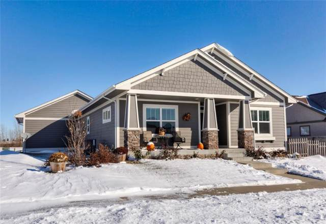 2010 SW 17th Street, Ankeny, IA 50023 (MLS #594784) :: Moulton Real Estate Group