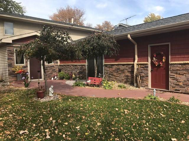 1964 Sandy Beach Road, Clarion, IA 50525 (MLS #594891) :: Better Homes and Gardens Real Estate Innovations