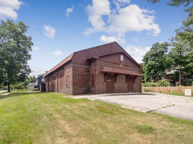 2904 Kingman Boulevard, Des Moines, IA 50311 (MLS #594907) :: Better Homes and Gardens Real Estate Innovations