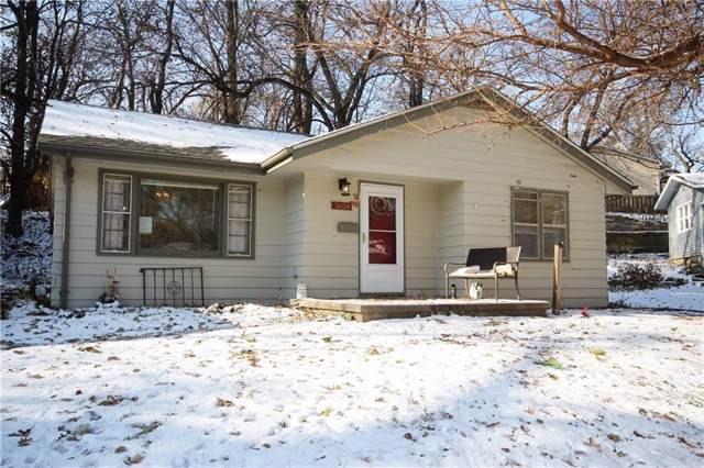 3624 Nierob Court Drive, Des Moines, IA 50310 (MLS #594949) :: Better Homes and Gardens Real Estate Innovations