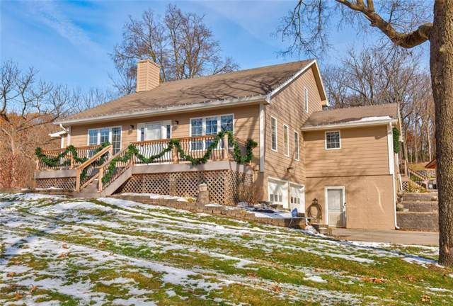 10316 SE Vandalia Drive, Runnells, IA 50237 (MLS #595010) :: Better Homes and Gardens Real Estate Innovations
