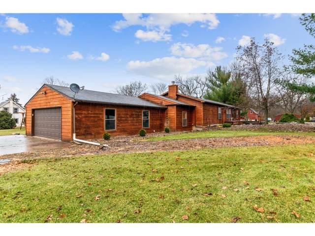 1350 Morning Glory Road, Boone, IA 50036 (MLS #595151) :: Pennie Carroll & Associates