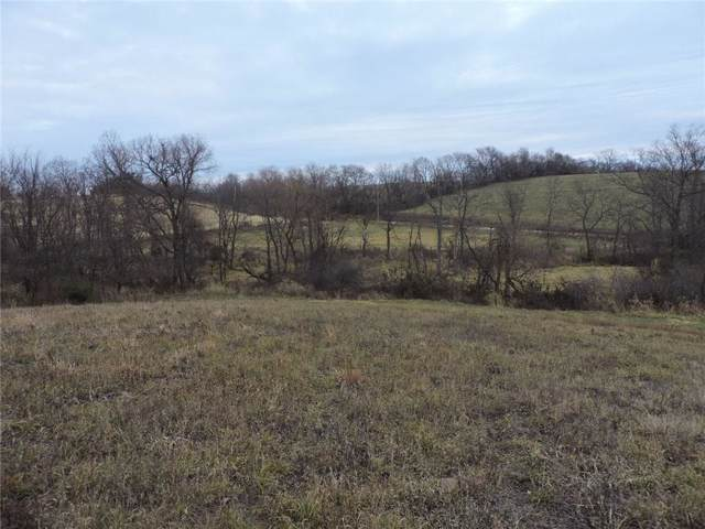 1991 Wildrose Avenue, Prole, IA 50229 (MLS #595232) :: Pennie Carroll & Associates