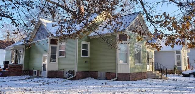 1428 Boone Street, Boone, IA 50036 (MLS #595277) :: Pennie Carroll & Associates