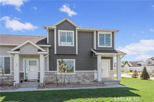 503 Spring Crest Lane, Waukee, IA 50263 (MLS #595351) :: EXIT Realty Capital City
