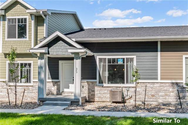 513 Spring Crest Lane, Waukee, IA 50263 (MLS #595352) :: EXIT Realty Capital City