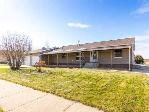 2717 Barbina Street, Perry, IA 50220 (MLS #595437) :: Pennie Carroll & Associates