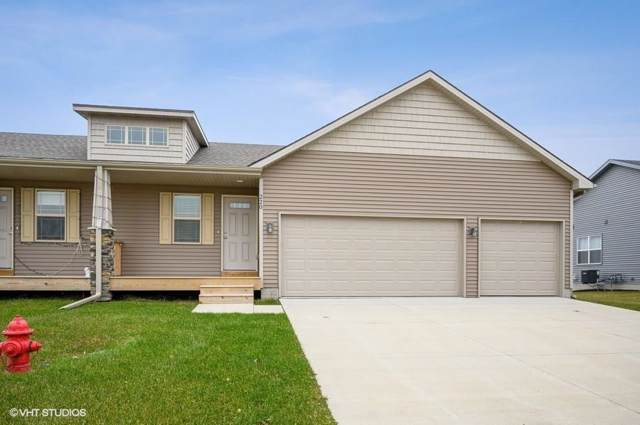 220 Southern Prairie Drive, Madrid, IA 50156 (MLS #595448) :: Better Homes and Gardens Real Estate Innovations
