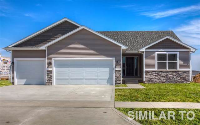 818 Ballpark Drive, COON RAPIDS, IA 50058 (MLS #595487) :: Pennie Carroll & Associates
