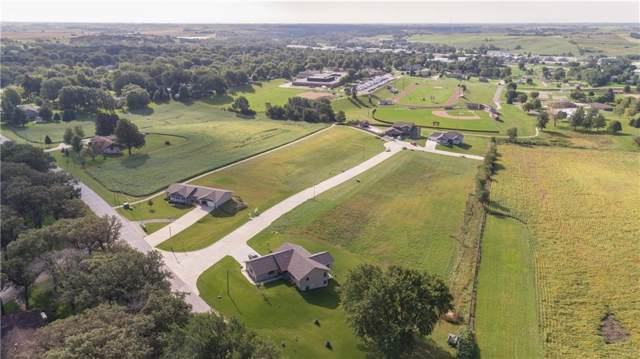 816 Ballpark Drive, COON RAPIDS, IA 50058 (MLS #595493) :: Pennie Carroll & Associates