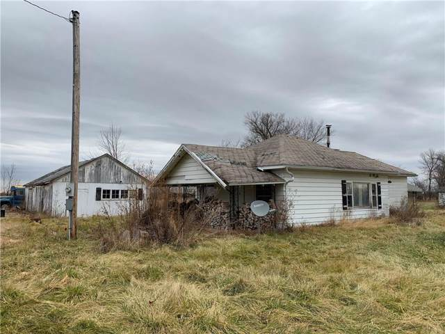 505 Hatfield Street N, Millerton, IA 50165 (MLS #595578) :: Pennie Carroll & Associates