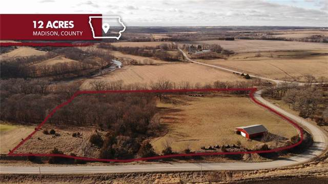 000 Roseman Bridge Road, Winterset, IA 50273 (MLS #595672) :: Pennie Carroll & Associates