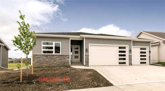 1370 NW Jamestown Lane, Waukee, IA 50263 (MLS #595796) :: Moulton Real Estate Group