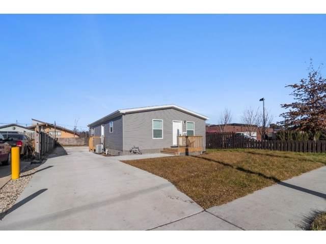 2926 Walker Street, Des Moines, IA 50317 (MLS #595808) :: Pennie Carroll & Associates