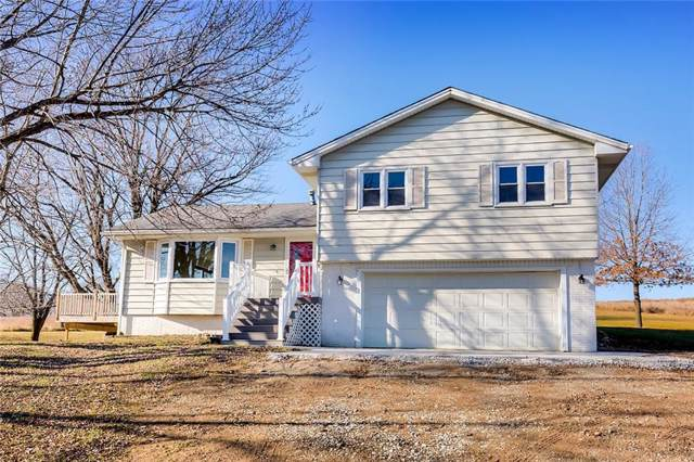 19294 230th Avenue, Lacona, IA 50139 (MLS #595843) :: Better Homes and Gardens Real Estate Innovations