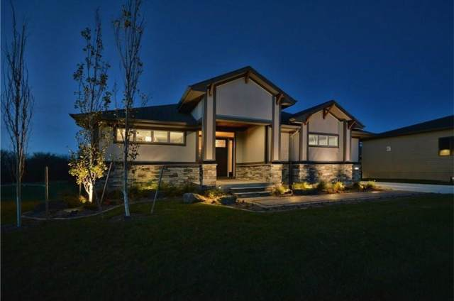 14911 Ironwood Circle, Urbandale, IA 50323 (MLS #595920) :: Attain RE