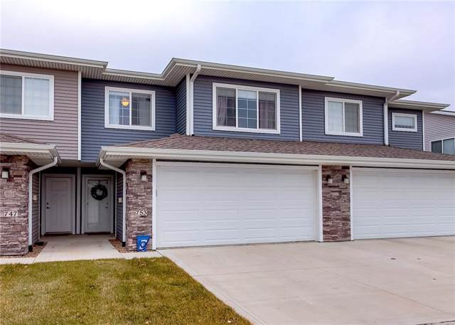 753 Macey Way, Waukee, IA 50263 (MLS #595953) :: Moulton Real Estate Group
