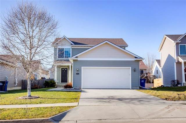 2528 River Meadows Drive, Des Moines, IA 50320 (MLS #595986) :: Better Homes and Gardens Real Estate Innovations