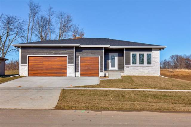 5720 Sunburst Drive, Pleasant Hill, IA 50327 (MLS #596009) :: EXIT Realty Capital City