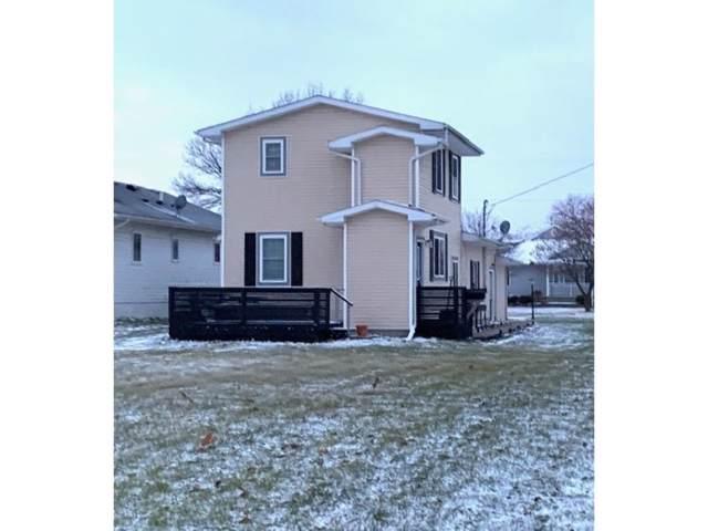 1028 Maple Street, West Des Moines, IA 50265 (MLS #596014) :: Pennie Carroll & Associates