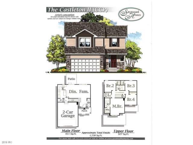 641 18th Street SE, Altoona, IA 50009 (MLS #596026) :: EXIT Realty Capital City