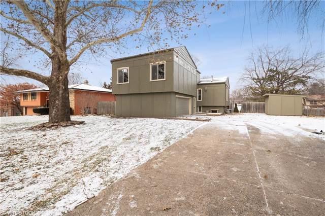 4201 Pommel Place, West Des Moines, IA 50265 (MLS #596048) :: Pennie Carroll & Associates