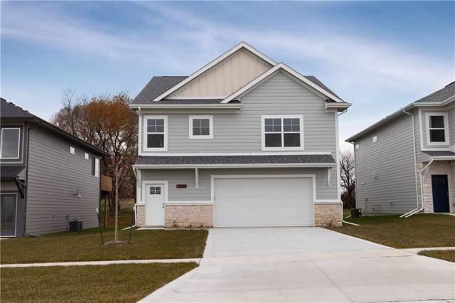 9013 Primo Lane, West Des Moines, IA 50266 (MLS #596133) :: EXIT Realty Capital City