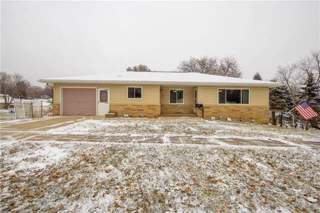 511 7th Avenue, COON RAPIDS, IA 50058 (MLS #596142) :: Better Homes and Gardens Real Estate Innovations