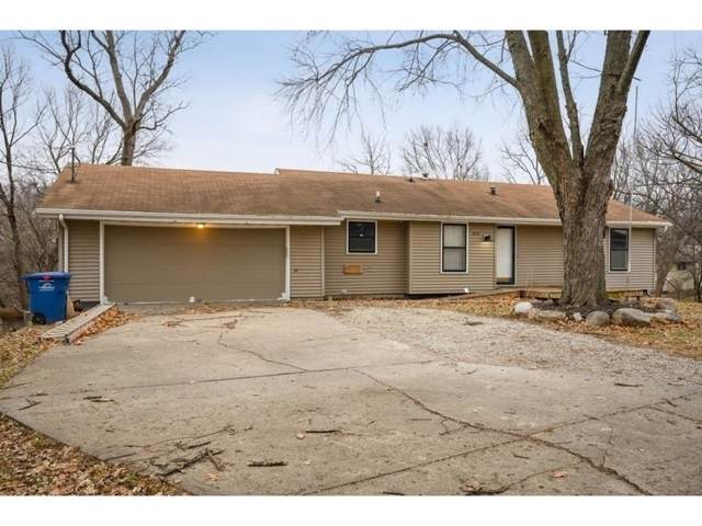846 E Broad Street, Des Moines, IA 50315 (MLS #596865) :: Better Homes and Gardens Real Estate Innovations