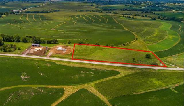 1462 SE 108th Street, Runnells, IA 50237 (MLS #596903) :: Better Homes and Gardens Real Estate Innovations