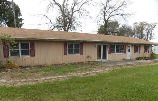 1029 260th Street, Tracy, IA 50256 (MLS #597191) :: Moulton Real Estate Group