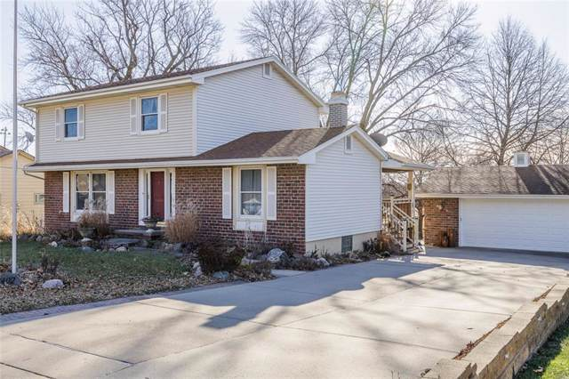 1402 4th Street SW, Altoona, IA 50009 (MLS #597203) :: Better Homes and Gardens Real Estate Innovations