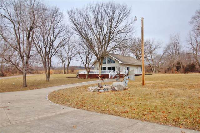 4212 Bluegrass Drive, Panora, IA 50216 (MLS #597210) :: Moulton Real Estate Group