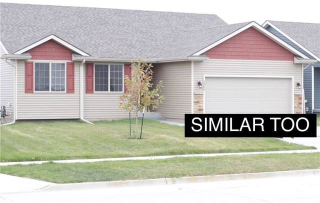 402 Rellim Drive, Norwalk, IA 50211 (MLS #597504) :: Better Homes and Gardens Real Estate Innovations