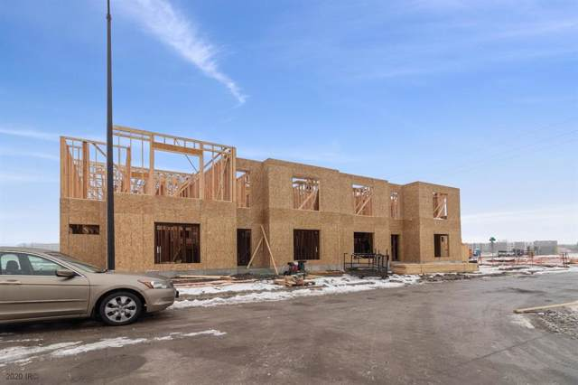 1203 Murphy Street, Des Moines, IA 50309 (MLS #597527) :: Better Homes and Gardens Real Estate Innovations