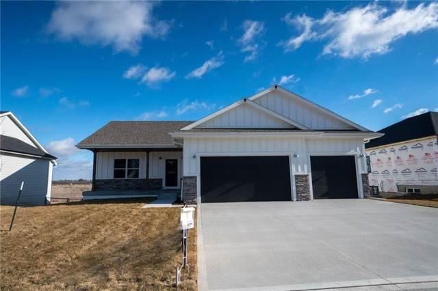 1837 15th Avenue SE, Altoona, IA 50009 (MLS #597539) :: Better Homes and Gardens Real Estate Innovations