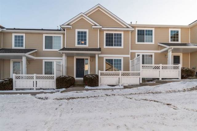 15417 Hammontree Street, Urbandale, IA 50323 (MLS #597658) :: Pennie Carroll & Associates