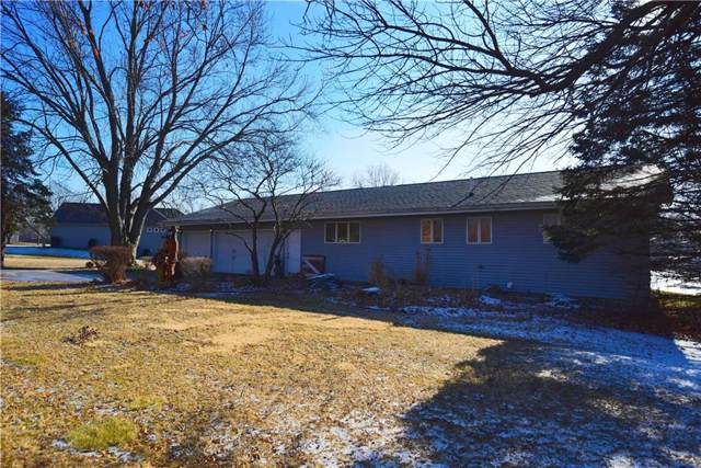 4475 Panorama Drive, Panora, IA 50216 (MLS #597675) :: Better Homes and Gardens Real Estate Innovations