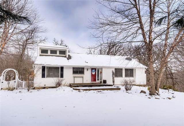 34513 Southview Drive, Cumming, IA 50061 (MLS #597700) :: Moulton Real Estate Group