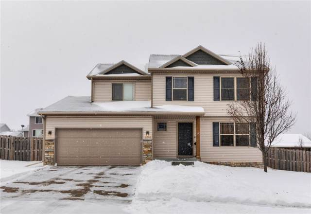 3315 E Southlawn Drive, Des Moines, IA 50320 (MLS #597714) :: Better Homes and Gardens Real Estate Innovations