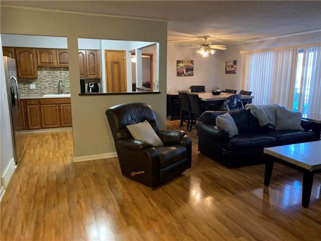 1100 50th Street #2104, West Des Moines, IA 50266 (MLS #597718) :: Moulton Real Estate Group